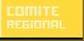 Le site du comité régional